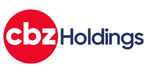 CBZ Limited